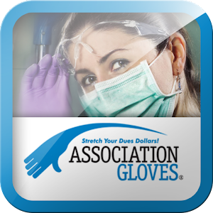 Association Gloves