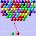 Download Android Game Bubble Shooter Puzzle for Samsung