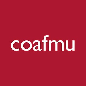 COAFMU for PC-Windows 7,8,10 and Mac