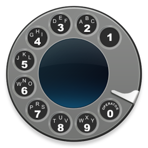 Old School Rotary Dialer Android Apps On Google Play