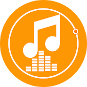 Download  MP3 Music Player  Apk