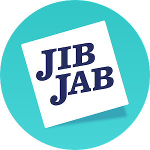 Download JibJab for PC