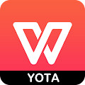 金山WPS Office Yota专版 APK for Ubuntu