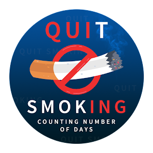 Quit Smoking for PC-Windows 7,8,10 and Mac
