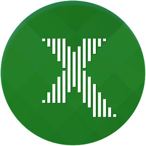 Radio X For PC (Windows & MAC)