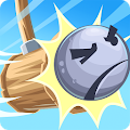 Hammer Time! 1.1.0 icon