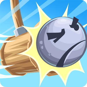 Hammer Time! For PC (Windows & MAC)