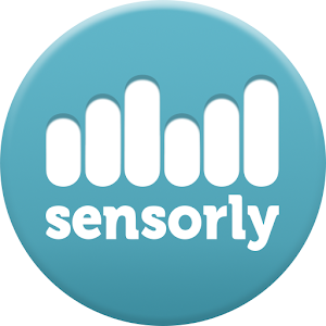 Sensorly: 4G Coverage and Speedtests For PC (Windows & MAC)