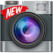 Free Camera HD APK for Windows 8