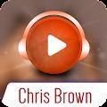 Free Chris Brown Top Hits APK for Windows 8