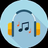 Download RadioCloud - ラジオクラウド非公式アプリ APK on PC
