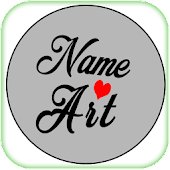 Free Download Name Art Stylish Fonts APK for Samsung