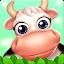 Family Farm Seaside for Lollipop - Android 5.0