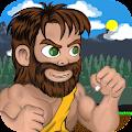 Caveman Survival APK for Bluestacks