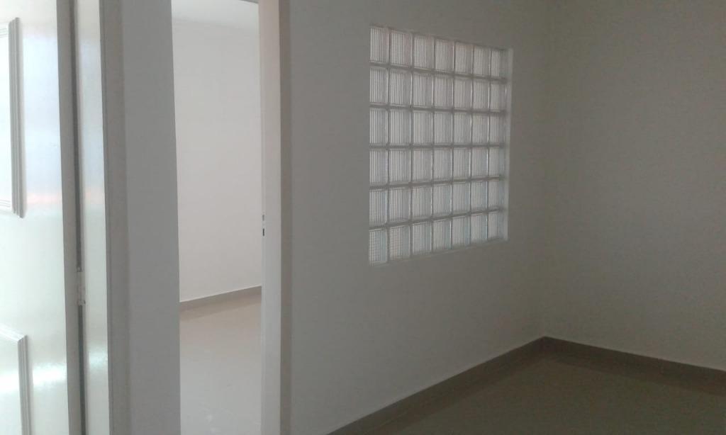 Conjunto Comercial para Venda/Locação - Vila Nova Conceição
