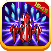 Game Space Galaxy War apk for kindle fire