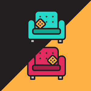 Infinite Differences - Find the Difference Game! For PC (Windows & MAC)