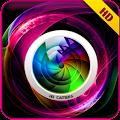 App Professional HD Camera APK for Kindle