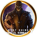 Best Guide MORTAL KOMBAT X APK for Kindle Fire