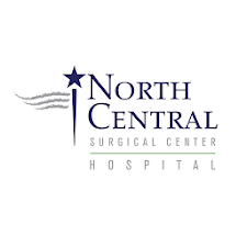North Central Surgical Center