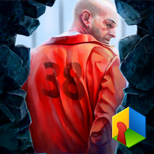 Can You Escape - Prison Break Online PC (Windows / MAC)
