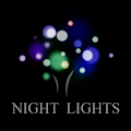 Night lights APK for Bluestacks
