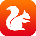 UC Mini - Guide for UC Browser