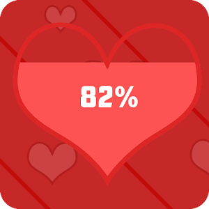 Couples Love Compatibility Test 1.0.0