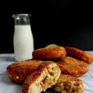 Pie Dough Yeast Recipes