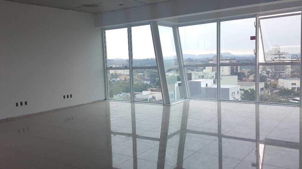 Sala, Centro, Gravataí (SA0007) - Foto 6