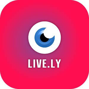 Video live.ly Live Stream Tip