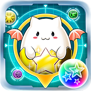 Puzzle & Dragons Radar APK for iPhone