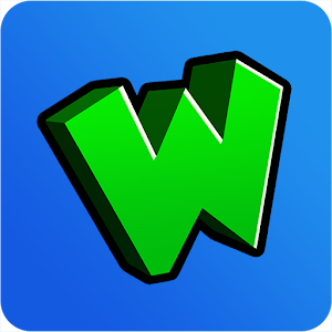 Word Chums Online PC (Windows / MAC)