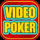 Video Poker High Limit (Unreleased)