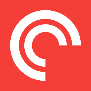 Pocket Casts - Podcast Player Online PC (Windows / MAC)