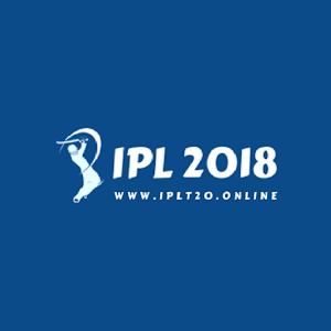 Download IPL 2018 for PC