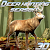 Deer Hunting Season file APK Free for PC, smart TV Download