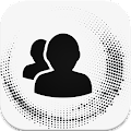 App Followers of vsco simulator APK for Kindle