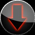 Unlimited Videos Downloader