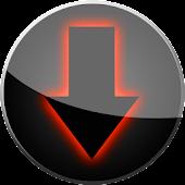 Download Unlimited Videos Downloader APK on PC