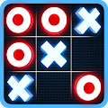Download Full Tic Tac Toe 1.3.131.0 APK
