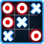 Download Tic Tac Toe APK for Laptop