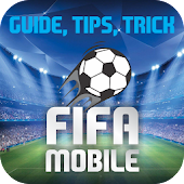 Download Guide FIFA 17 Mobile Soccer APK for Laptop