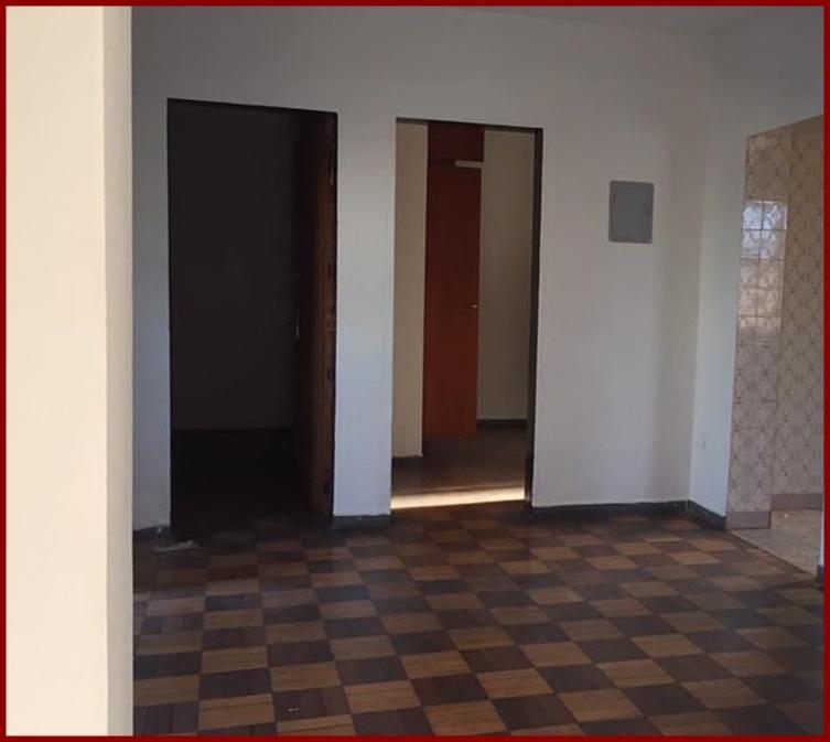 Casa / Sobrado à Venda - Vila Hortência