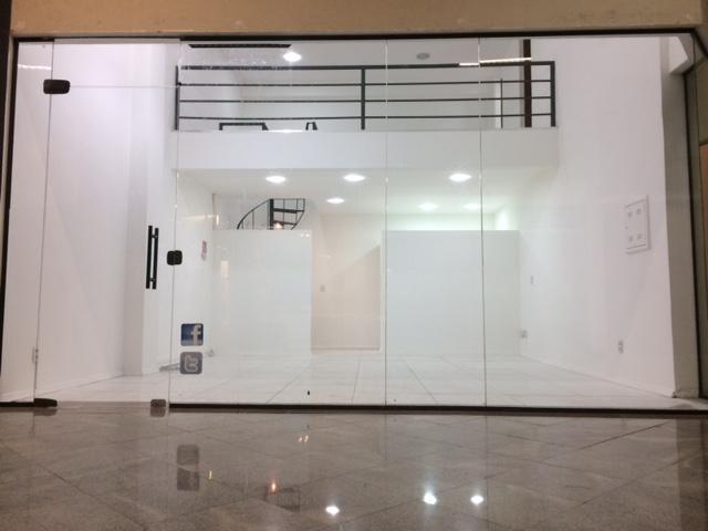 Galpão, Moinhos de Vento, Porto Alegre (LO0048) - Foto 3