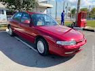 продам авто Mazda 626 626 III (GD)