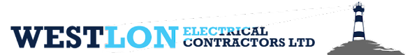Westlon Electrical Contractors | Electrical Repair Services In West London