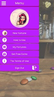 App Fortune Stone APK for Kindle
