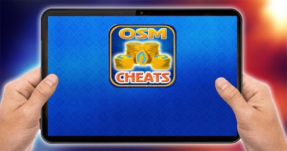App Coins For Online Soccer Manager [ OSM ] prank APK for Windows Phone