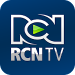 RCN TV Tablets Icon